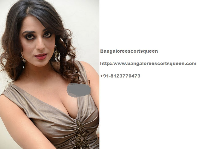 Best Escorts Bangalore
