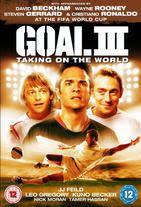 Watch Goal! III Online Free in HD