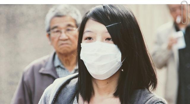 günümüzün salgın hastalıkları
