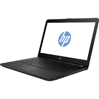 HP 17-BS029NG Driver Download