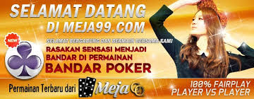 Mejaqq Cara Mendapat Bonus Deposit Di Poker Online Bonus Referal 20 Dominoqq Dan Bandarq 10 Situs Poker Terbaik