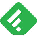 Feedly Smarter News Reader Apk Download for Android