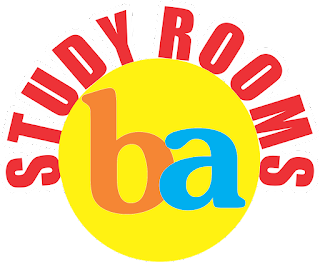 BA Study Room