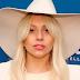 Lady Gaga apoya petición para el control de armas en Estados Unidos