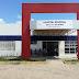 Estado confirma morte de criança por dengue grave no interior de Sergipe