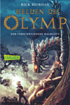 https://miss-page-turner.blogspot.com/2018/06/rezension-helden-des-olymp-der.html