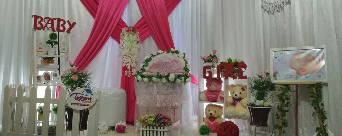 dekorasi-aqiqah