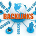 Manfaat Utama Backlink Dari Website Atau Blog Dofollow