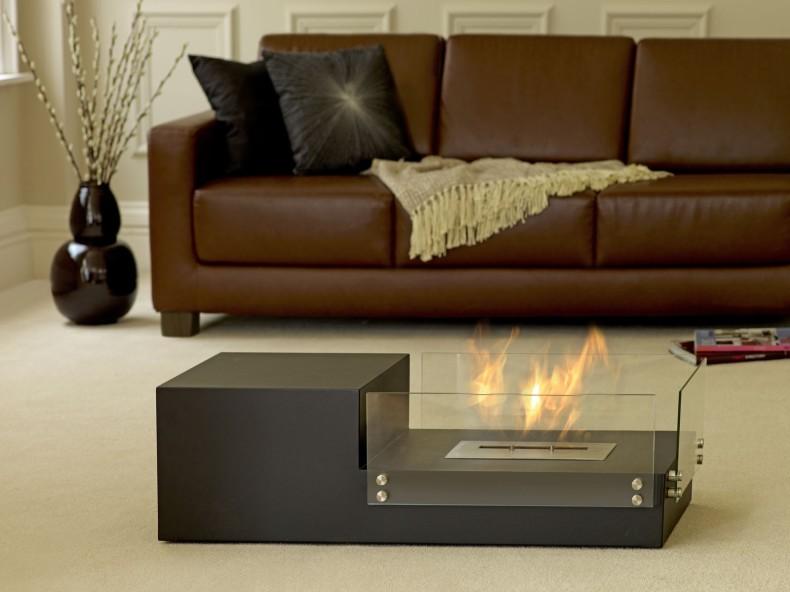 Modern furniture design 2013 modern coffee table design ideas - Modern coffee table designs ...