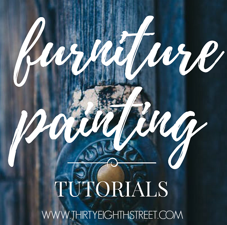 furniture refinishing, furniture refinishing ideas, painting furniture, painted furniture ideas, furniture makeovers