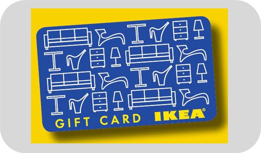 Valid 2017 IKEA student discounts voucher codes and deals Sign up and  discover the latest IKEA. Student Discount Ikea   Descargas Mundiales com