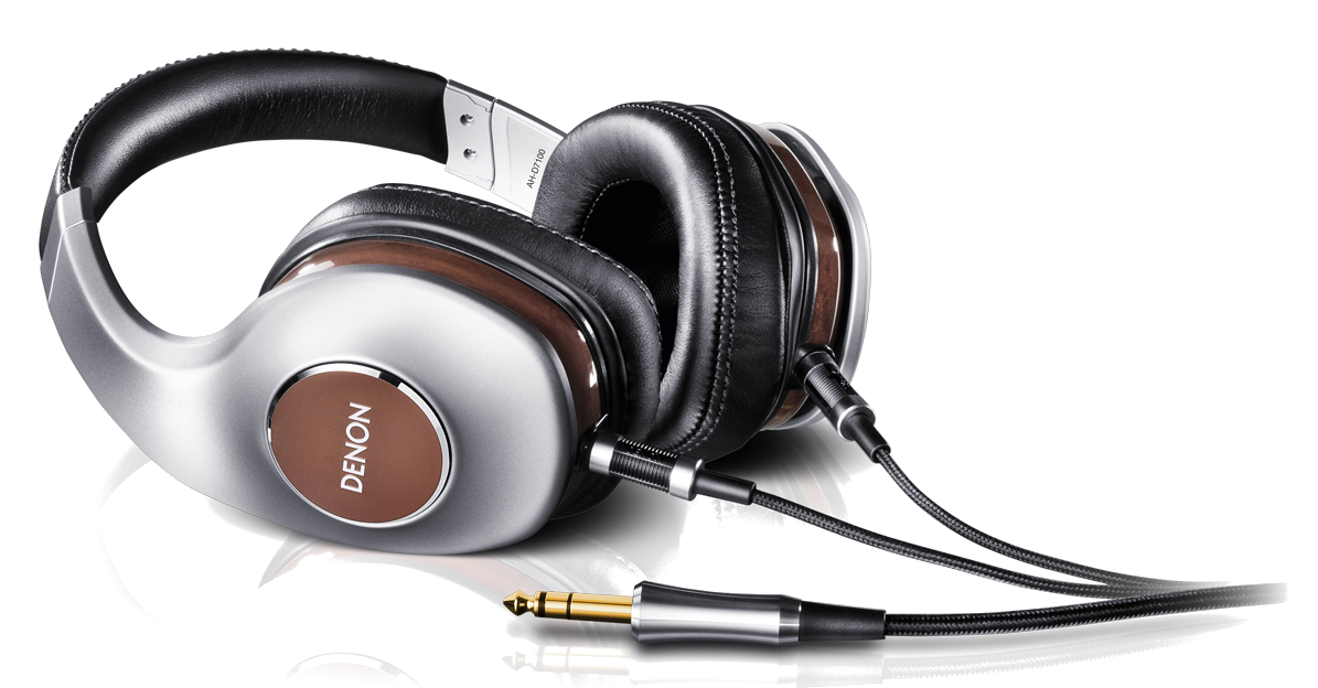 The 7 Best Headphones that Look as Good as they Sound | Be ...