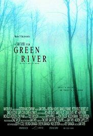 Green River (2008)