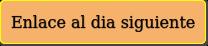 http://www.atracoalpueblo.com/2016/11/juicio-narcosobrinos-4-dia.html