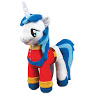 My Little Pony Shining Armor Plush by Multi Pulti