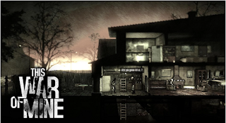 This War of Mine Preview 3