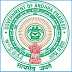 APPSC (4009 Posts) Notification Released 2016