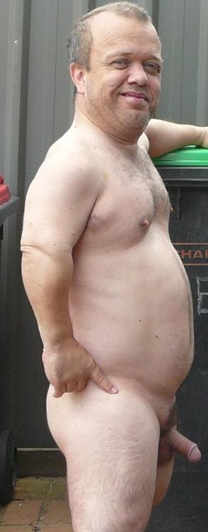 Peniseum Fotos Enanos Desnudos-2764