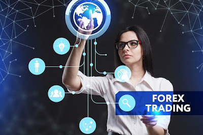 Forex Trading Mistakes by Novice Traders