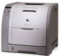 HP Color LaserJet 3700d Driver Download, HP Color LaserJet 3700d Driver Download Windows 7, HP Color LaserJet 3700d Driver Download Windows XP Mac Linux