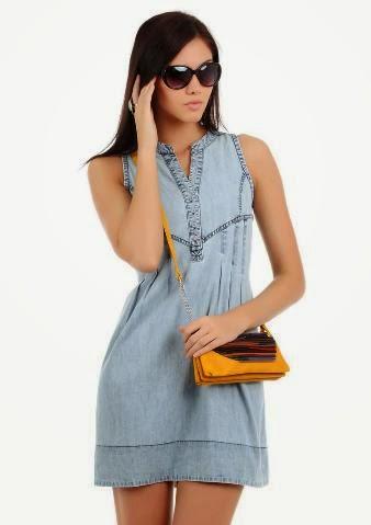 2.Looking Style Women Dress