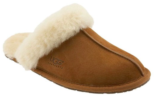 e65ba0b1023 Tuesday Trends: My All-Time Favorite Most Comfortable Slippers…Ever ...