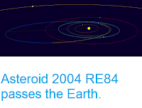 http://sciencythoughts.blogspot.co.uk/2017/10/asteroid-2004-re84-passes-earth.html
