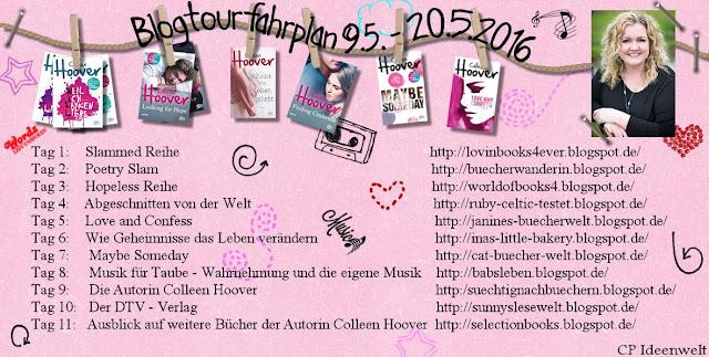 http://selectionbooks.blogspot.de/2016/05/blogtour-start-colleen-hoover.html