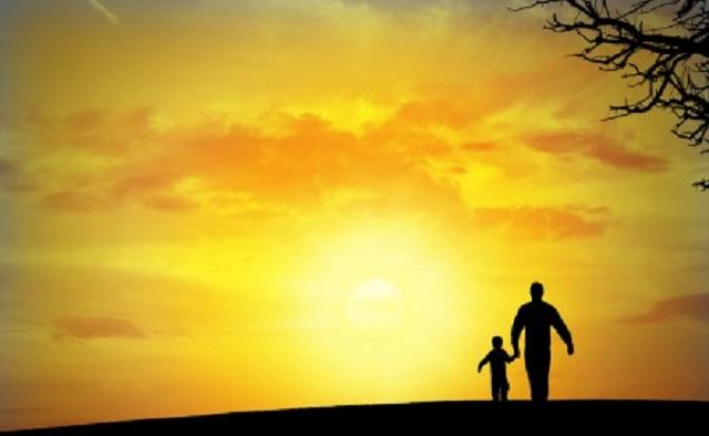 Daftar Lengkap Hari Ayah Seluruh Dunia Serta Tanggal