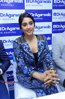 Actress Regina Candra at Dr Agarwal Eye Hospital Inaugaration .COM 0164.JPG