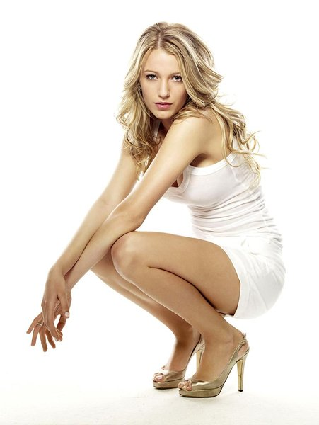 Blake Lively Hot Accounting Financial Business Blake ellender brown, popularly known as blake lively, is a hot american actress. accounting financial business