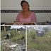 Una cochinada panteón de MartínezdelaTorre, aseguran pobladores
