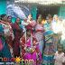 रतनपुर : आंगनबाड़ी केंद्र पर हुई गोद भराई की रस्म, पौष्टिक आहार किये गए भेंट