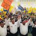 Gestionará Juan Zepeda construcción de hospital general en Los Reyes La Paz