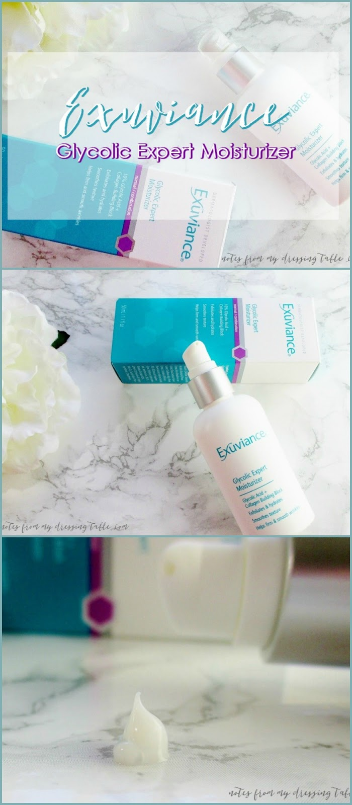 exuviance-glycolic-expert-moisturizer-4