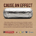 The Canadian Cancer Society Wants You To Drink Sugar And Eat At Chipotle