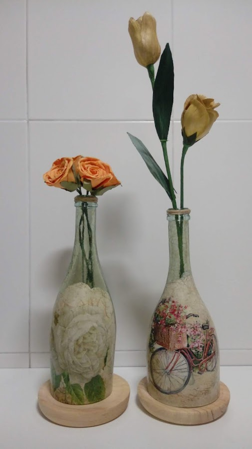 botellas-cristal-decoradas