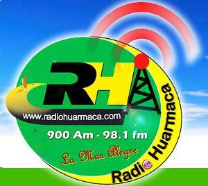 Radio Huamarca