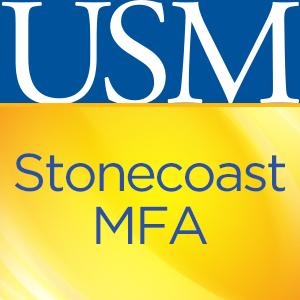 Mfa creative writing online no residency