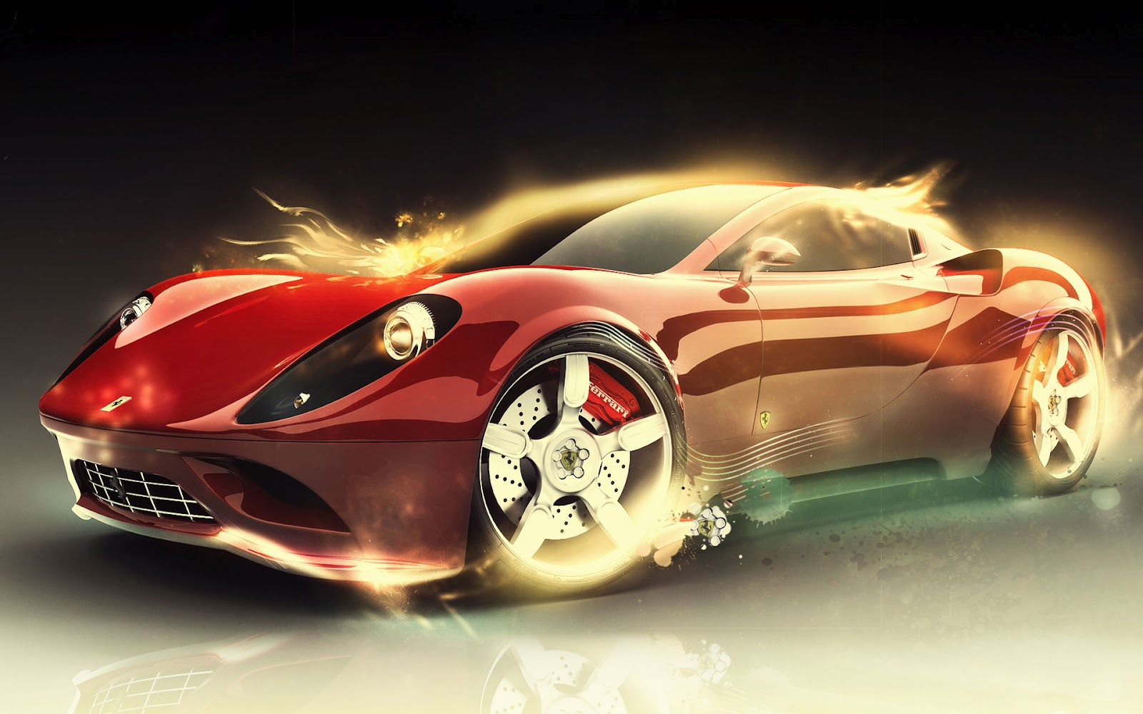 New Hd Best Car Background Editing Worlds
