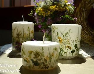 velas-decoradas-con-flores-deshidratadas
