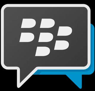 Download Aplikasi BBM APK Versi Baru dan Lama Untuk Android