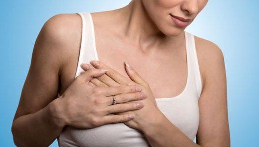 Kanker payudara stadium 3 bisa sembuh, obat herbal mengatasi kanker payudara, kunyit obat kanker payudara, obat herbal untuk menyembuhkan penyakit kanker payudara, obat kanker payudara untuk ibu hamil, jenis kanker payudara stadium 4, obat alami atasi kanker payudara, penyembuhan kanker payudara stadium 2, makanan untuk mengobati kanker payudara, pengobatan kanker payudara stadium 2, terapi kanker payudara stadium 4, kulit manggis untuk pengobatan kanker payudara, kanker payudara menyerang usia berapa