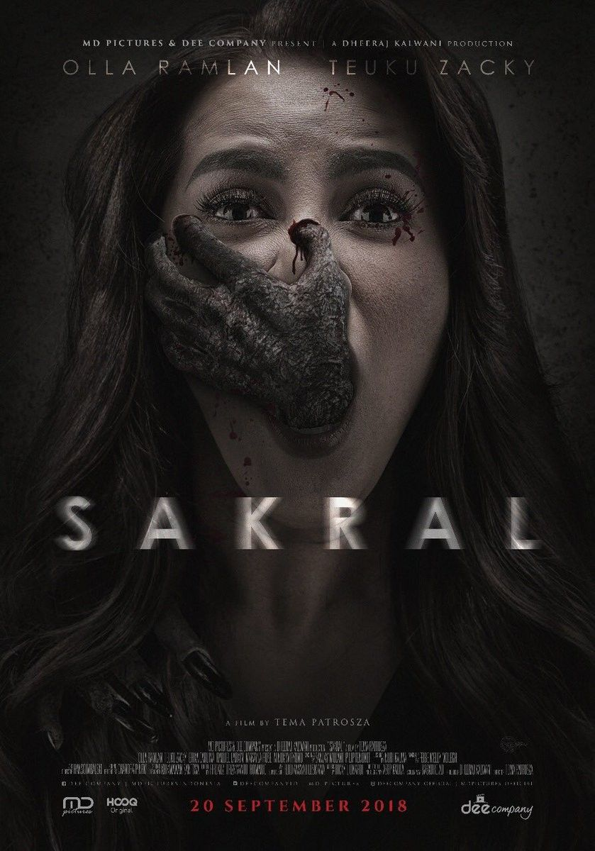 Download Film Sakral Full HD