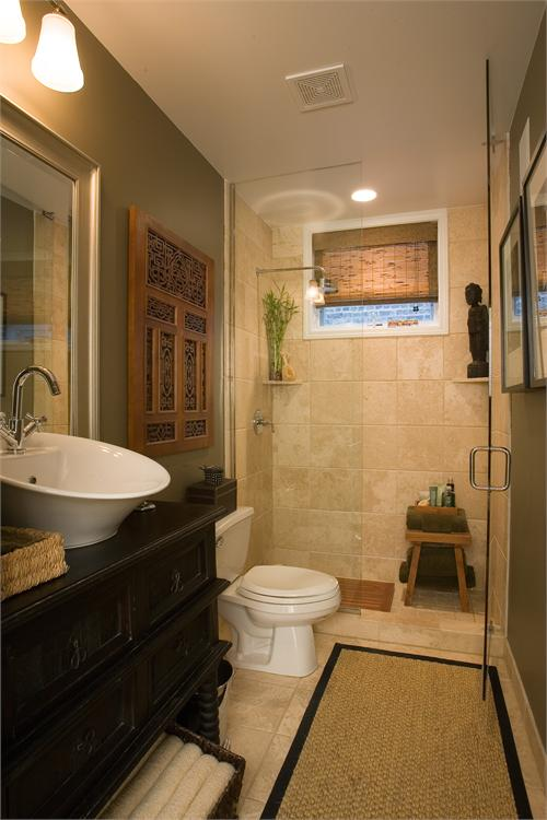 Small Bathroom Zen Ideas Home Decorating Ideasbathroom