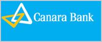 Canara Bank Recruitment 2016 - Senior Risk Officer, Chief Technology Officer, Economist Posts