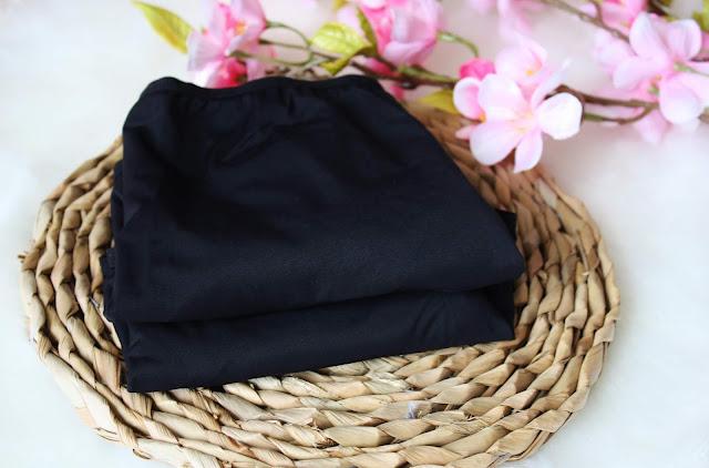 culottes-menstruelles-fempo