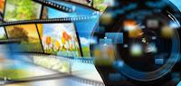 menyisipkan video ke dalam postingan sangat mudah dilakukan oleh para blogger