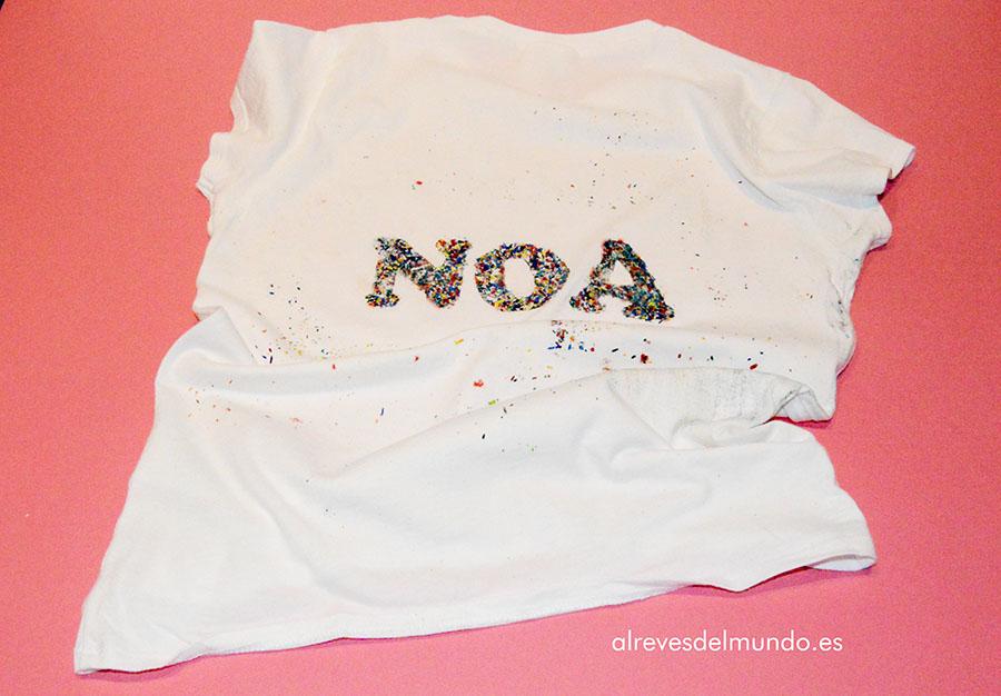 hacer-decorar-camiseta-plastidecor