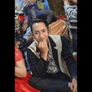 Secangkir Kopi - Nopar Pradipta - YS Pro Pacitan 2017